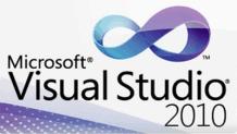 Dowload phần mềm Visual studio 2010