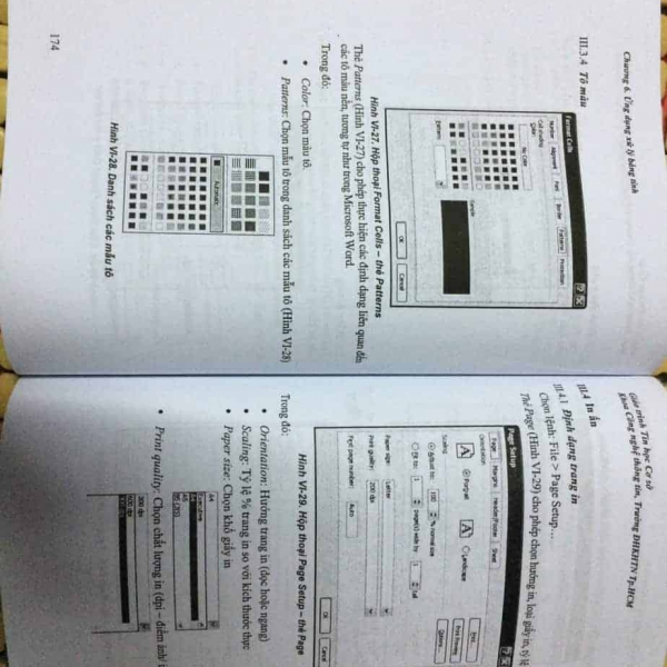 sách tin học cơ sở hay