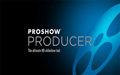 download phần mềm proshow producer full crack