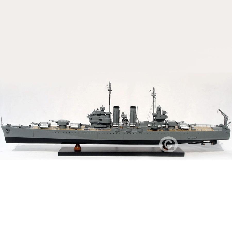 Thuyền chiến ARA GENERAL BELGRANO