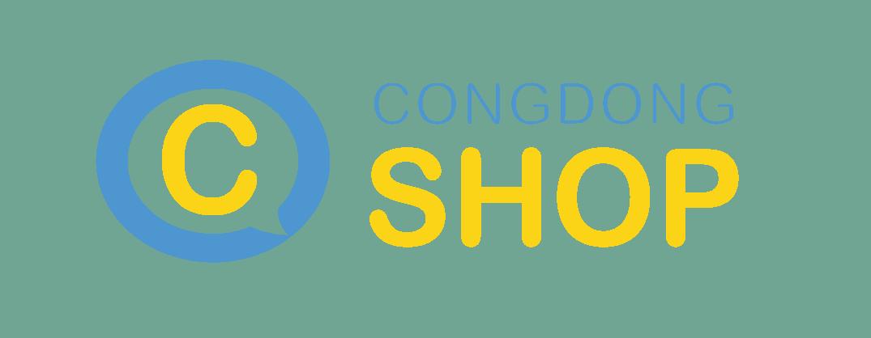 Cộng đồng shop