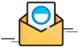 mail cộng đồng shop