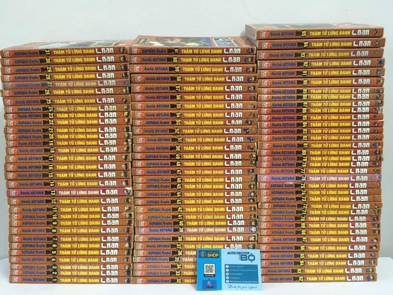 Truyện Conan 4 Min 800x600