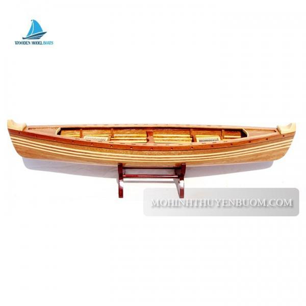 Canadian Canoe Min