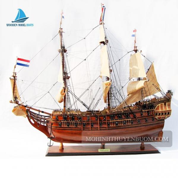 Friesland Min