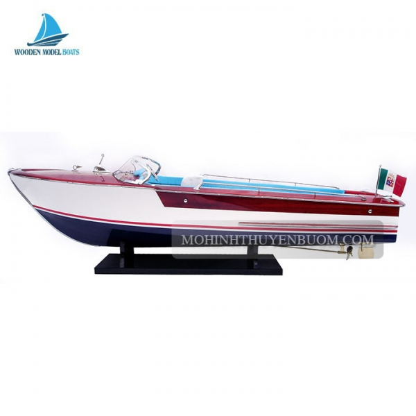 Riva Junior 2 Min