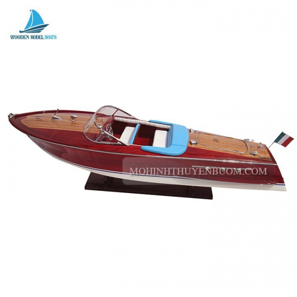 Riva Super Ariston 2 Min