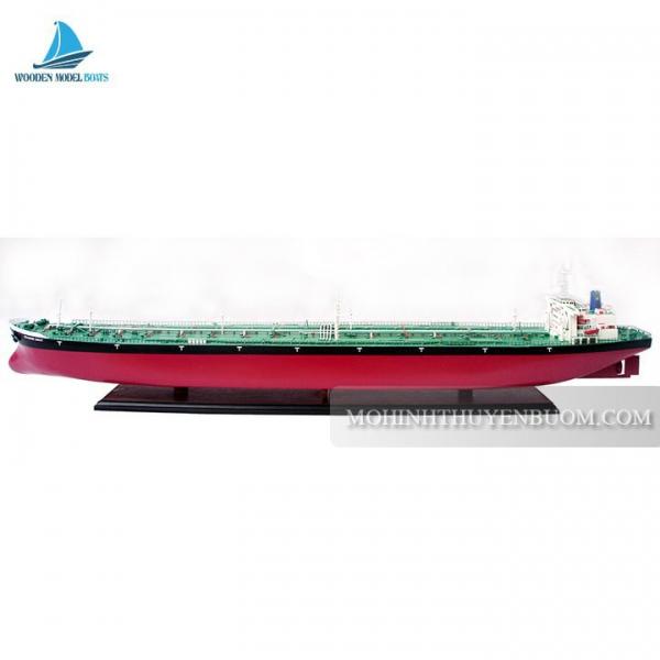 Seawise Giant Min