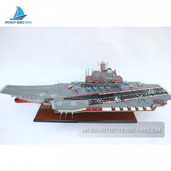Admiral Kuznetsov Min