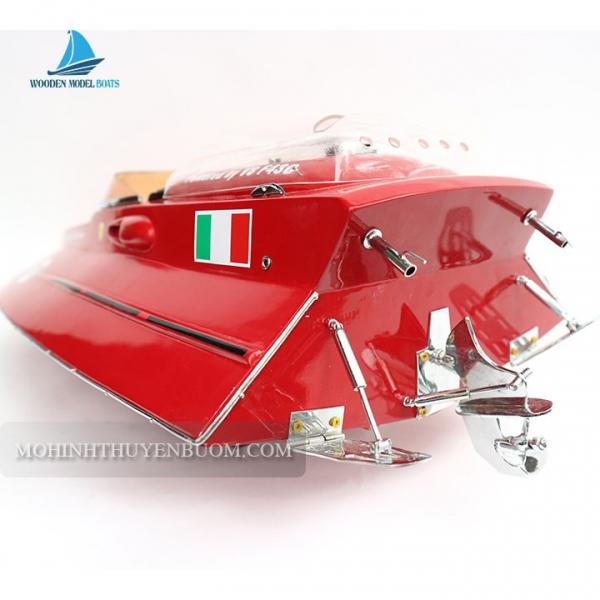 Ferrari F430 5 Min